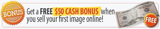 http://07e408g7gub10o3gf2jz3-2pc8.hop.clickbank.net/?tid=GETPAIDTODRAW